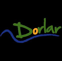 Dorlar